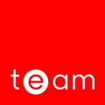 TEAM Sigma Software