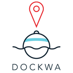 Harbor Management System vs. Dockwa