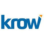Krow Enterprise PSA
