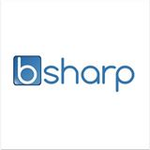BSharp Sales Enablers
