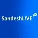 SandeshLIVE