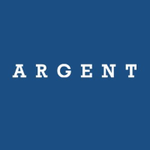 Argent for AWS
