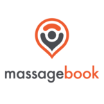 Abitzu vs. MassageBook