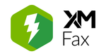 XM Fax