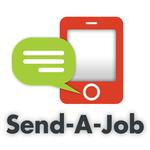 Send A Job
