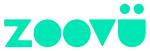 Zoovu Ltd