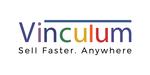 Vinculum Solutions