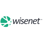 Wisenet Information Systems