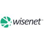 Wisenet