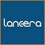 Lancera