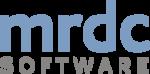 MRDC Software