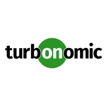 Dizzion vs. Turbonomic