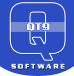 QT9 Quality Management