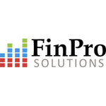 FinPro Solutions