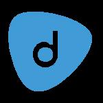 Syndigo vs. dynamicDAM®