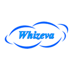 Whizeva Hotel Management System