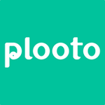Exchange on Net vs. Plooto