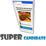 SuperCandidate