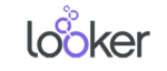 Looker Data Sciences