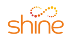 Shine Interview