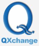 Qxchange