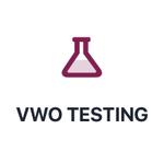 VWO Testing