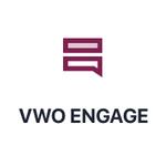 OneSignal vs. VWO Engage