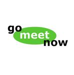 GoMeetNow