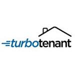 Turbo Tenant