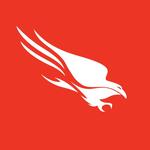 Falcon Host