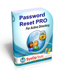 Password Reset PRO
