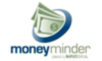 MoneyMinder