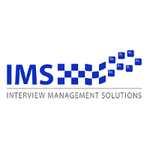 TILES System of Interview Management