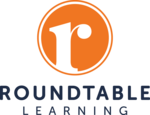 Roundtable Learning LMS