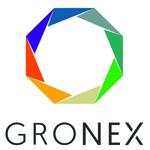 Gronex