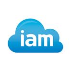 IAM Cloud