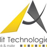 Alit Technologies