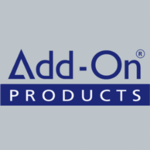 Add-On Products