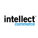 Intellect Commerce