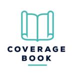CoverageBook