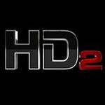 HD2Menus.com