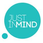 Adobe XD y Justinmind