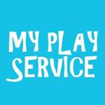 My Play Service