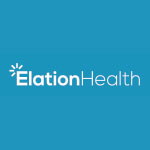 Elation Health
