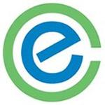 e-dataware