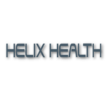 Helix Health Technologies