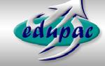 Edupac