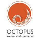 Octopus System