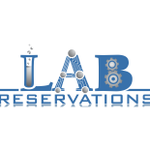 Lab Reservations