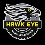 Hawk Eye Global Technology